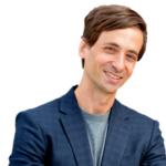 Agustin Rubini – Fintech Expert