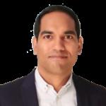 Vivek Korgaonkar – Compliance Expert